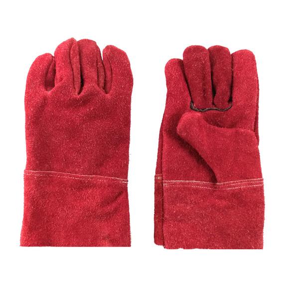 دستکش کار مدل m54