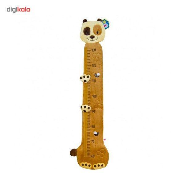 متر اندازه گیری رانیک مدل سگ main 1 1