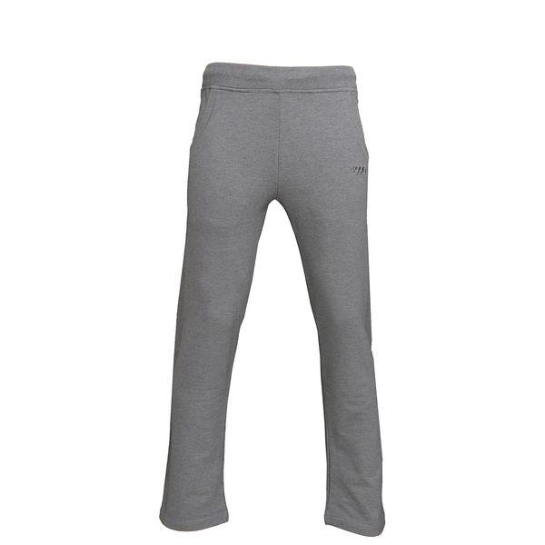 شلوار ورزشی مردانه 1991 اس دبلیو مدل Sport Pants Simplex Gray