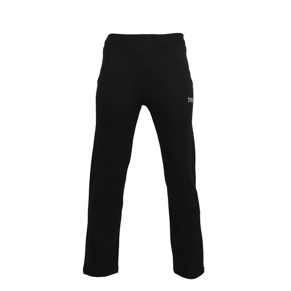 شلوار ورزشی مردانه 1991 اس دبلیو مدل Sport Pants Simplex Black