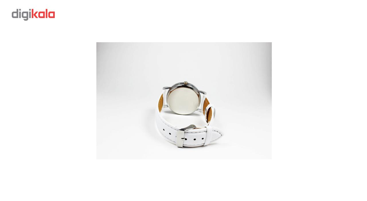 ساعت مچی عقربه ای زنانه مدل P3_7              خرید (⭐️⭐️⭐️)