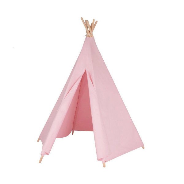 چادر باری کودک مدل شش ضلعی