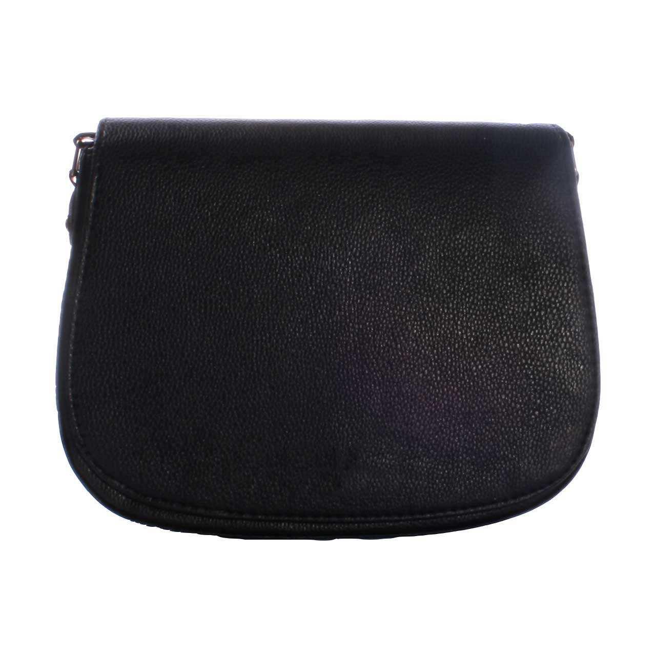 قیمت کیف رودوشی زنانه مدل D_001 کد W05