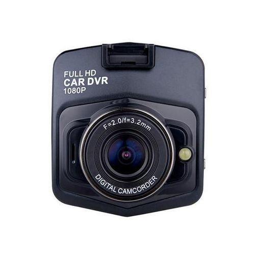 دوربین خودرو مدل Definition