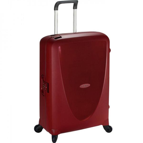 چمدان سامسونیت مدل  Termo Comfort