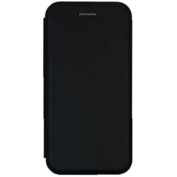 کیف کلاسوری چرمی مدل Creative مناسب برای گوشی موبایل اپل آیفون 6/6S