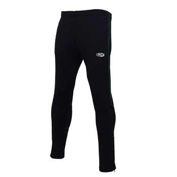 شلوار ورزشی مردانه 1991 اس دبلیو مدل Training Sport Pants Blackgreen