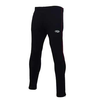 شلوار ورزشی مردانه 1991 اس دبلیو مدل Training Sport Pants Blackred