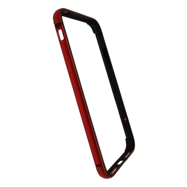 بامپر جی کیس مدل Grand Series مناسب برای گوشی موبایل اپل آیفون 7/8