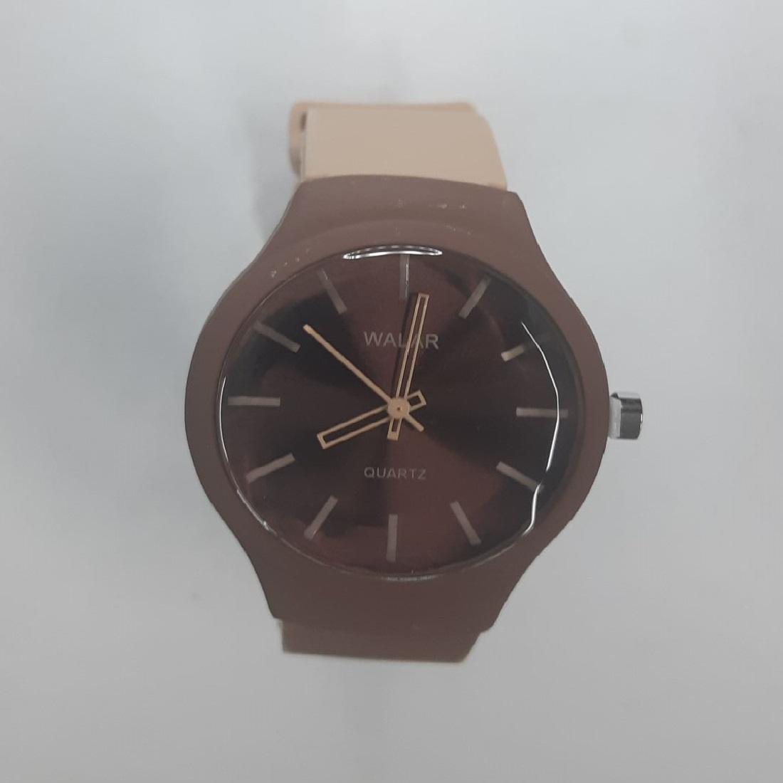 ساعت مچی عقربه ای والار مدل gh/k201
