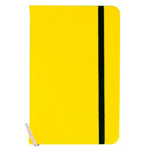 دفترچه یادداشت کد 5602-Y