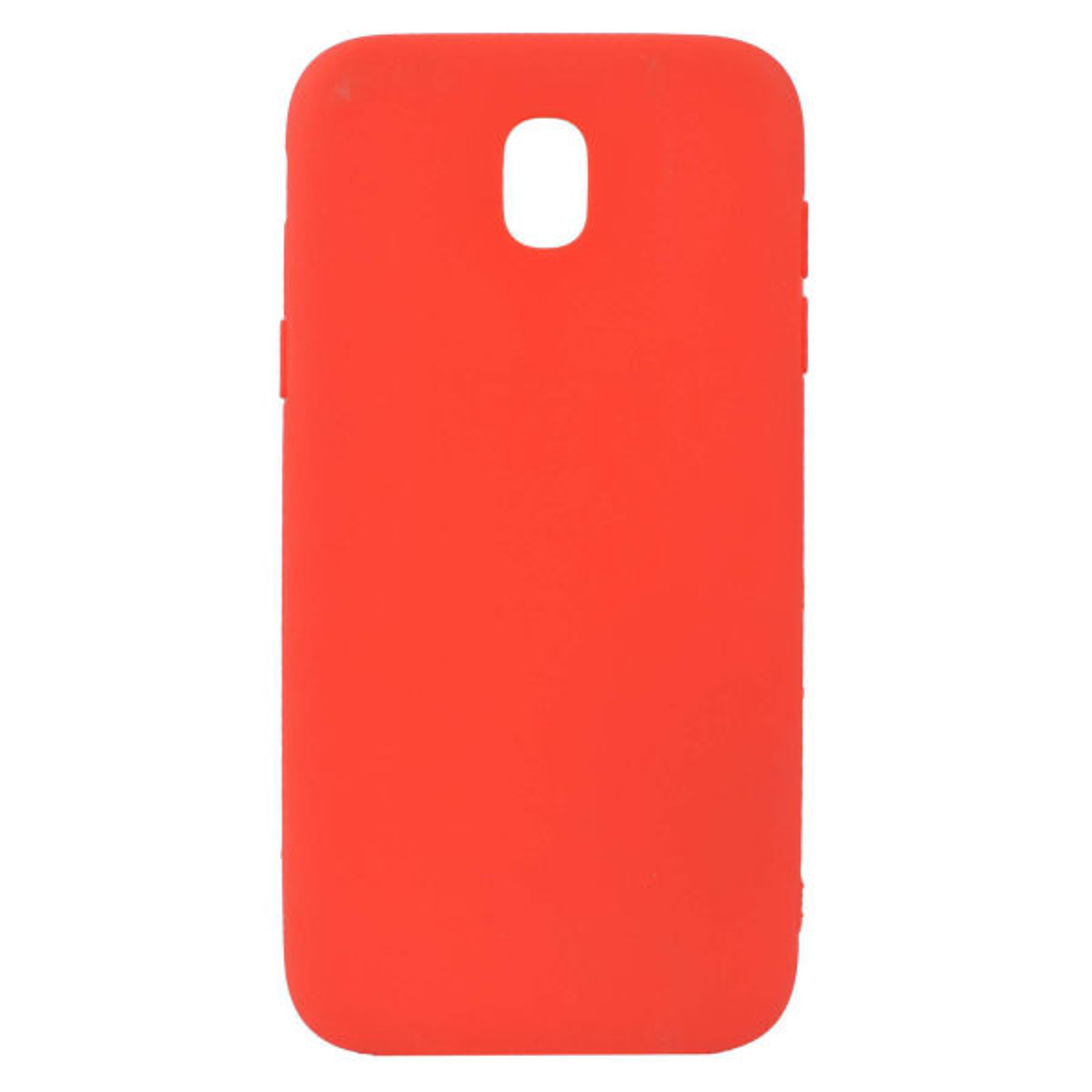 کاور مدل SLC مناسب برای گوشی موبایل سامسونگ Galaxy j5 Pro