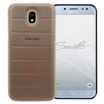 کاور مدل Protective Case مناسب برای گوشی موبایل سامسونگ Galaxy J7 Pro