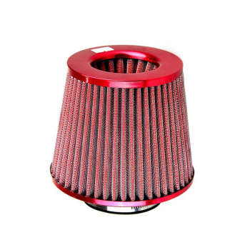 فیلتر هوای خودروی اسپرت مدل power flow