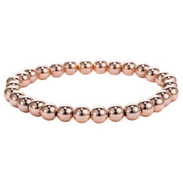 دستبند زنانه کد 3