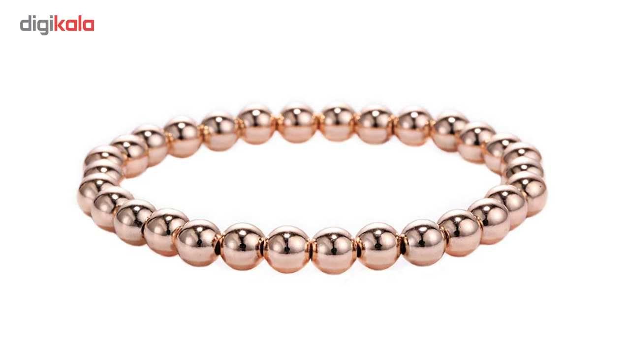 دستبند زنانه کد 3 main 1 2