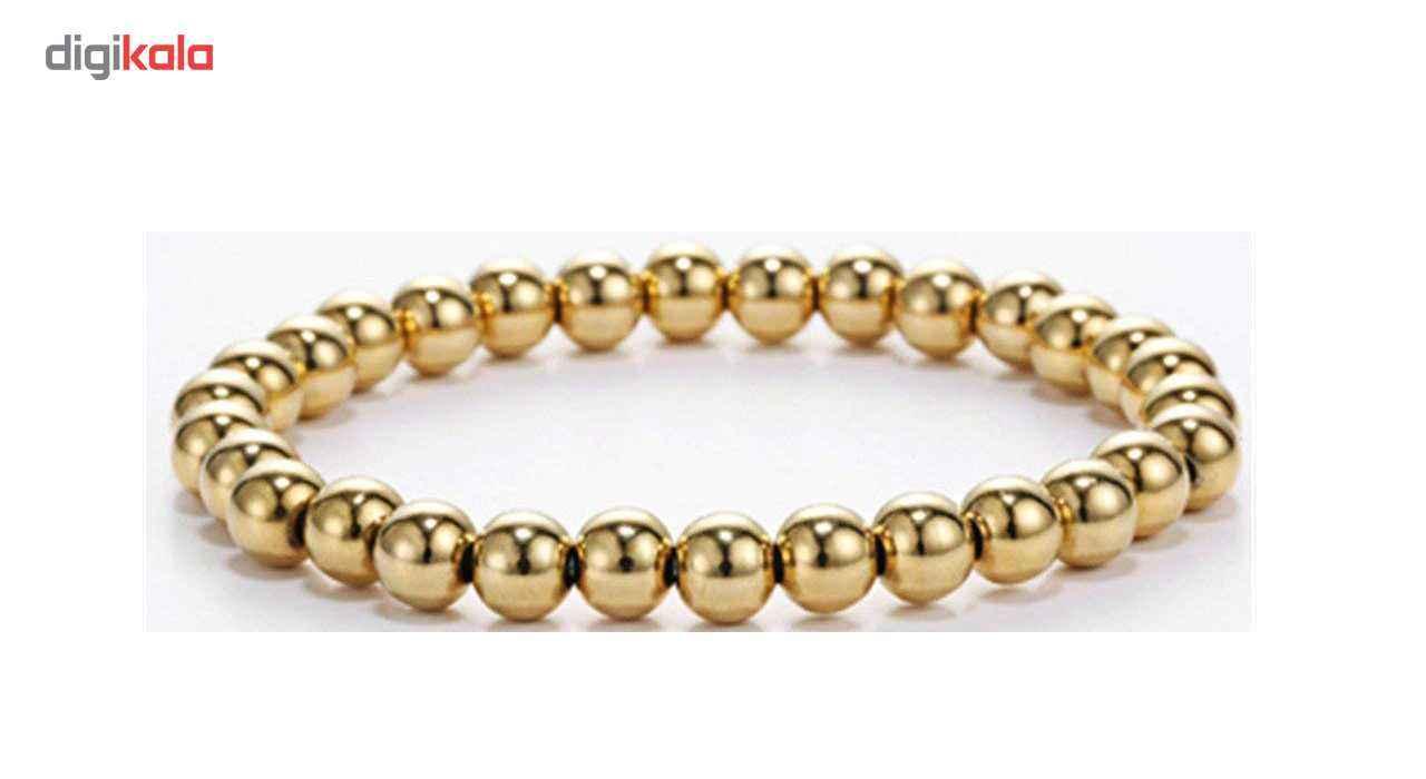 دستبند زنانه کد 3 main 1 3