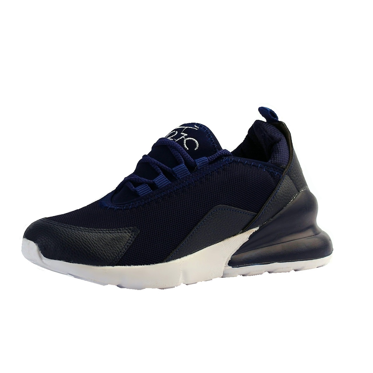 کفش ورزشی مردانه مدل 27 درجه sorm