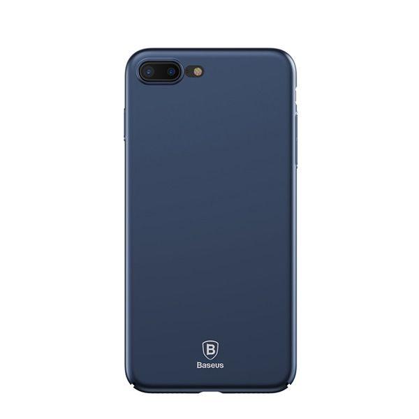 کاور باسئوس مدل Thin مناسب برای گوشی موبایل اپل iPhone 7 Plus/8 Plus