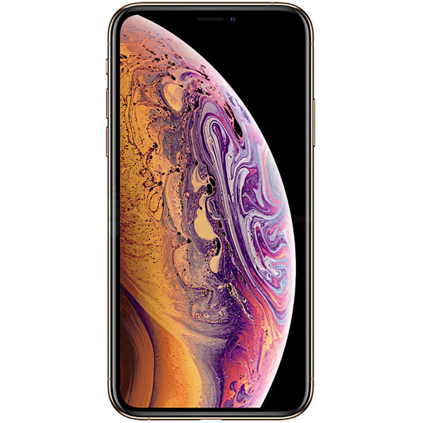 گوشی موبایل اپل مدل  Apple iPhone XS ظرفیت 512 گیگابایت   Apple iPhone XS 512GB Mobile Phone