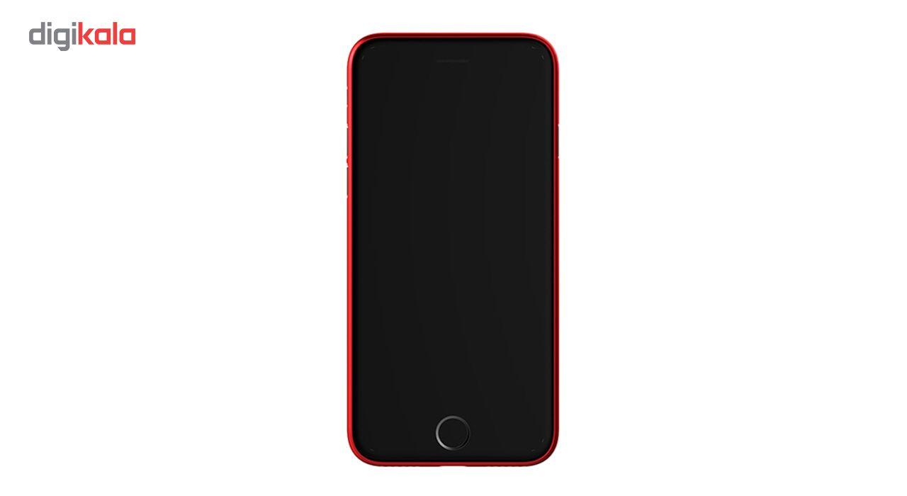 کاور باسئوس مدل Wing مناسب برای گوشی موبایل اپل iPhone 7 Plus/8 Plus main 1 2