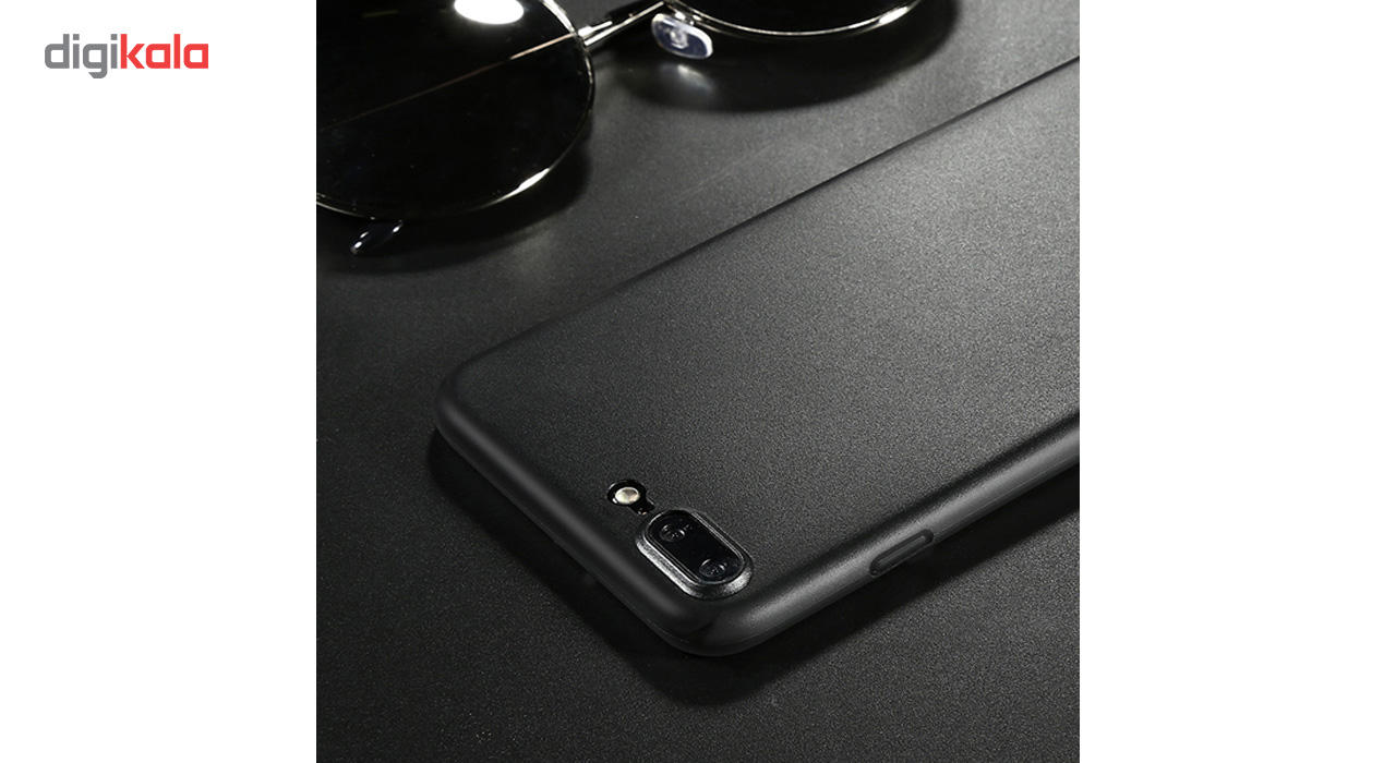 کاور باسئوس مدل Wing مناسب برای گوشی موبایل اپل iPhone 7 Plus/8 Plus main 1 7