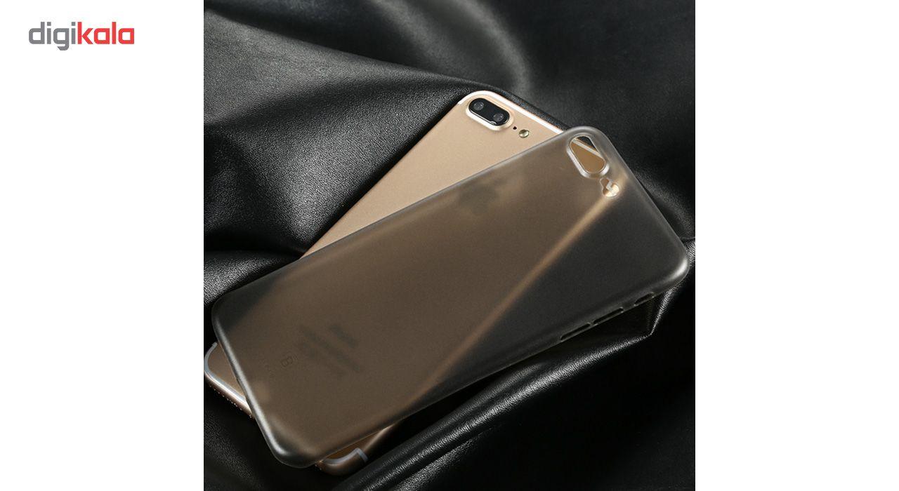 کاور باسئوس مدل Wing مناسب برای گوشی موبایل اپل iPhone 7 Plus/8 Plus main 1 8