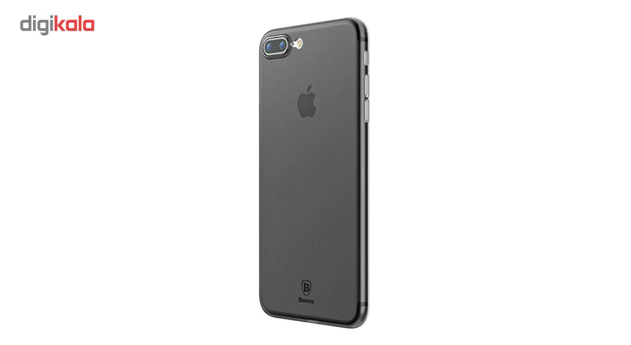 کاور باسئوس مدل Wing مناسب برای گوشی موبایل اپل iPhone 7 Plus/8 Plus main 1 13