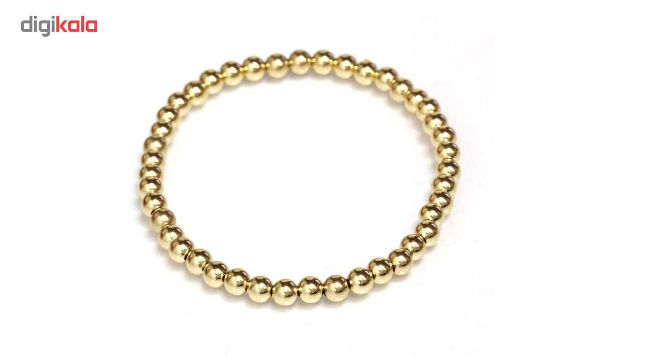دستبند زنانه کد 3 main 1 4