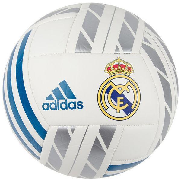 توپ فوتبال آدیداس مدل Real Madrid Fbl