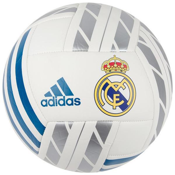 توپ فوتبال مدل Real Madrid Fbl سایز 5