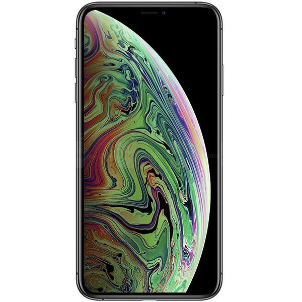 گوشی موبایل اپل مدل Apple iPhone XS Max ظرفیت 512 گیگابایت | Apple iPhone XS Max 512GB Mobile Phone