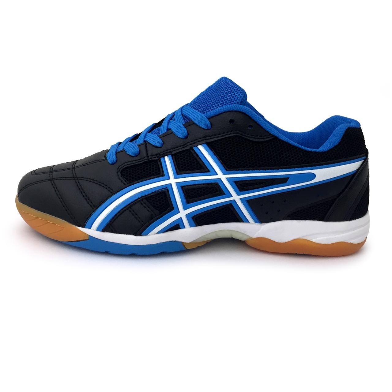 قیمت کفش فوتسال مردانه مدل ASC/BLU