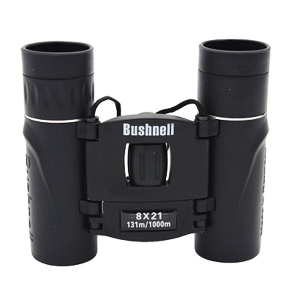دوربین دوچشمی مدل۰۰۱ غیر اصل