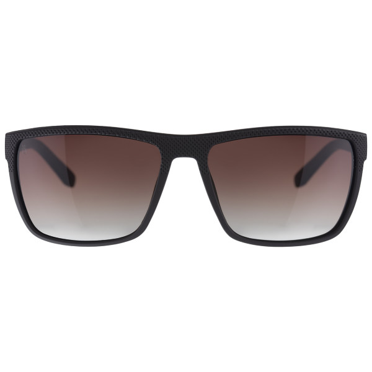 عینک آفتابی مورل مدل OGA7892O-Brown