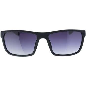 عینک آفتابی مورل مدل OGA7892O