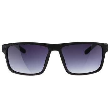 عینک آفتابی مورل مدل OGA7891O