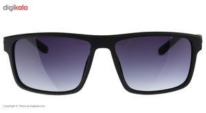 عینک آفتابی مورل مدل OGA7891O  Morel OGA7891O Sunglasses