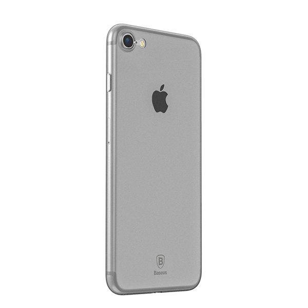 کاور باسئوس مدل Wing مناسب برای گوشی موبایل اپل iPhone 7/8