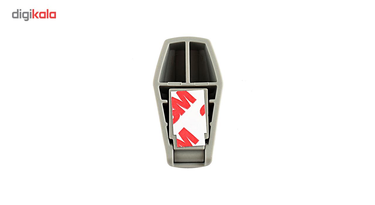 محافظ انگشت نی نی ک مدل 9417 بسته 4 عددی
