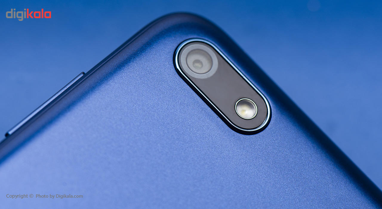 گوشی موبایل هوآوی مدل Y5 Prime 2018 DRA-LX2 دو سیم کارت ظرفیت 16 گیگابایت main 1 11