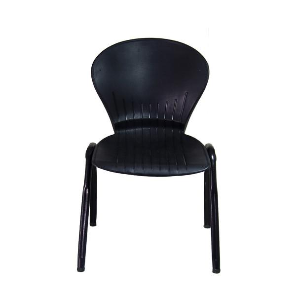 صندلی اداری مدل B80