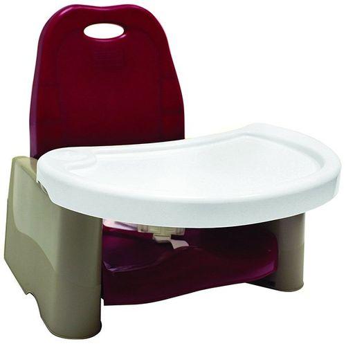 صندلی غذاخوری فرست یرز مدل Y7530