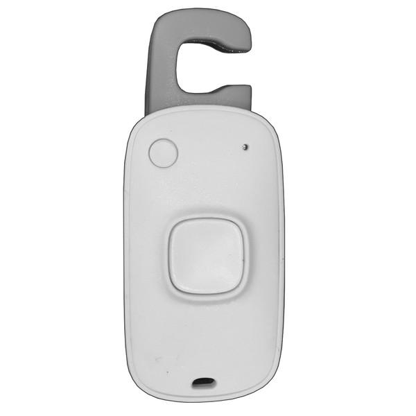 ریموت سلفی بی سیم تامز آپ مدل Snap Remote