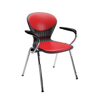 صندلی اداری مدل B103