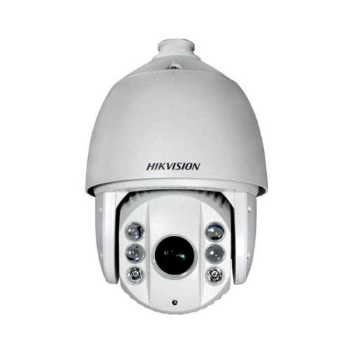 دوربین مداربسته هایک ویژن مدل DS-2AE7230TI-A