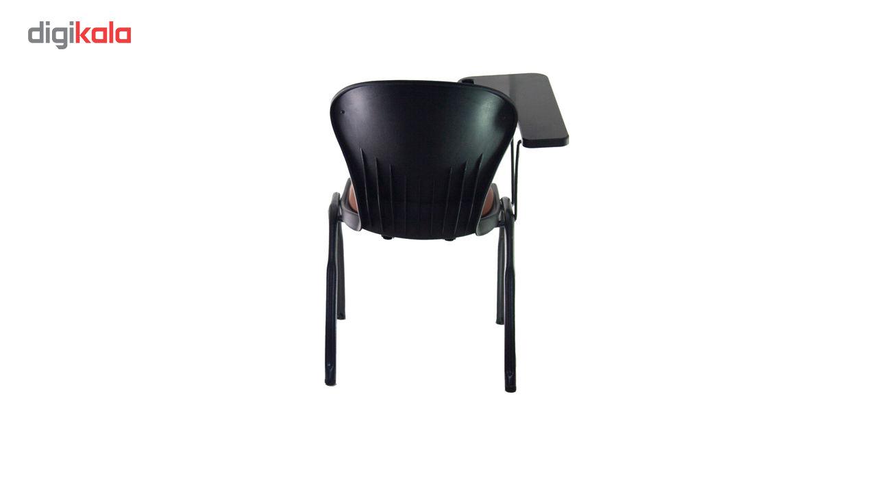 صندلی دانشجویی مدل B400