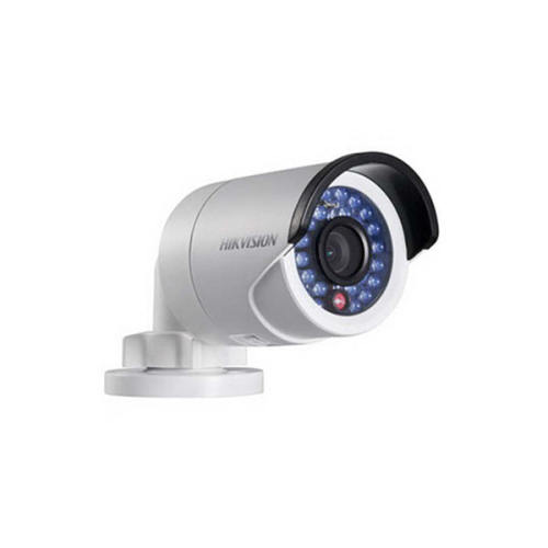 دوربین مداربسته تحت شبکه هایک ویژن مدل DS-2CD2052-I