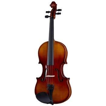 ویولن آکوستیک استگ مدل VN-1/2 L   Stagg VN-1/2 L Acoustic Violin