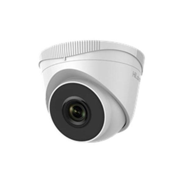 دوربین مداربسته تحت شبکه هایلوک مدل IPC-T220H